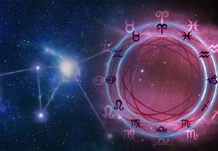 Ternyata 4 Zodiak Ini Lebih Suka Hidup Menyendiri, Apa Saja?