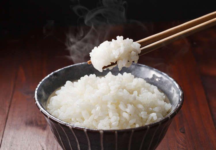 Bukan Agama, Orang Jepang Ternyata Malah Fanatik Nasi! Ini Penyebabnya