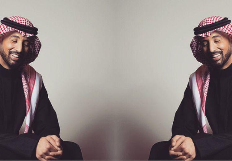 Mengenal Fahad bin Faisal Al Saud, Pangeran Arab yang Rela Tinggalkan Hidup Mewah dan Memilih Jadi Pengusaha