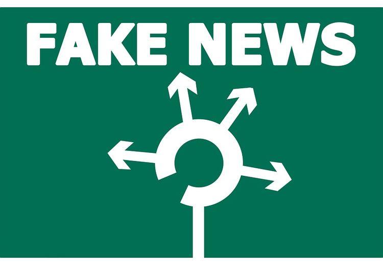 4 Alasan Mengapa Orang Ikut Membagikan Hoaks Saat Terjadinya Musibah
