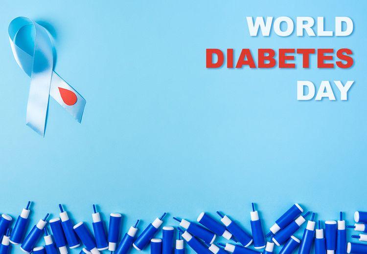 Sejarah Hari Diabetes Sedunia, Siapa yang Memperkenalkannya?