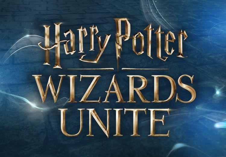 Siap-Siap! Harry Potter: Wizard Unite akan Dirilis 2019 Mendatang