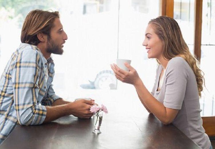 Ketika Sedang Kencan, Jangan Pernah Tanyakan 8 Pertanyaan Ini pada Pria