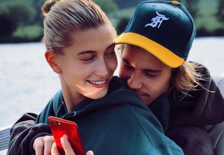 Undang 300 Tamu, Pesta Pernikahan Justin Bieber Malah Dibatalkan?