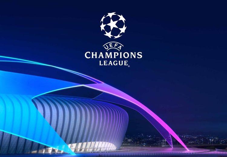 Partai Hidup Mati Buat 7 Tim: Ini Jadwal Lengkap Matchday 6 Liga Champions Tengah Pekan Ini