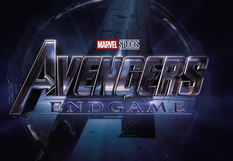 Disney Sebut Film Avengers: Endgame Bakal Berakhir dengan Bombastis!