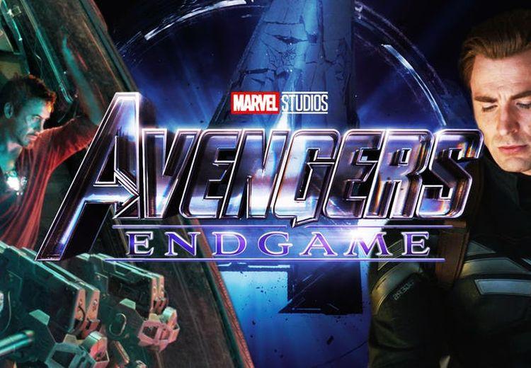 Goks. Trailer Avengers: Endgame Pecahkan Rekor Video yang Ditonton Terbanyak dalam Sehari