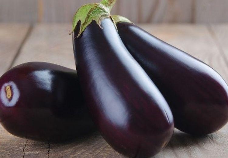 Disebut Raja Segala Sayuran, Manfaat Terung Tak Terhitung Jumlahnya