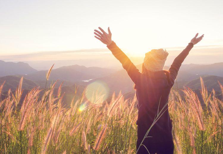 10 Kebiasaan Simpel Ini Bisa Membantu Kita Cegah Penyakit Mental