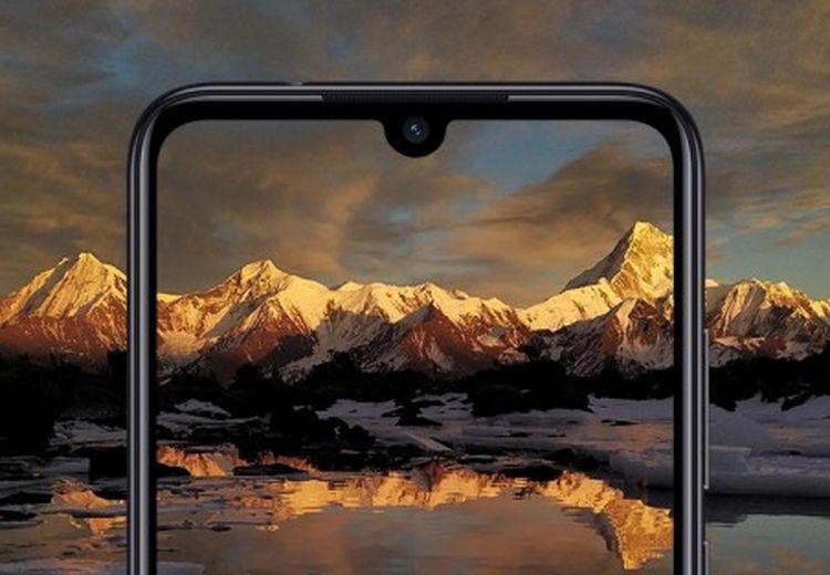 Bujet 2 Jutaan, Redmi Note 7 dengan Kamera 48 MP Bisa Jadi Pilihan