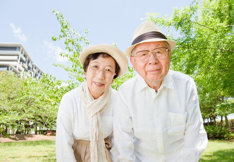 Hara Hachi Bu, Kebiasaan Warga Okinawa Kendalikan Nafsu Makan Agar Panjang Umur