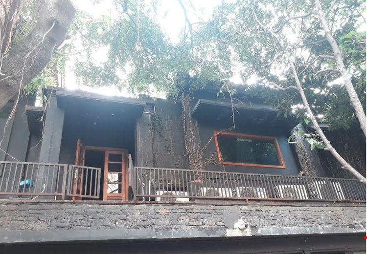 Kondisi Rumah Mulan Jameela Tak Terawat Pasca Ahmad Dhani Dibui, Bagian Dapurnya Pun Berantakan