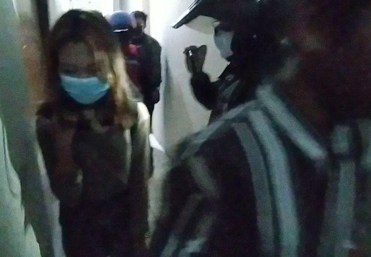 Hotel Sering Diancam Sanksi karena Terima Tamu Anak-Anak, Kapan Aksinya?