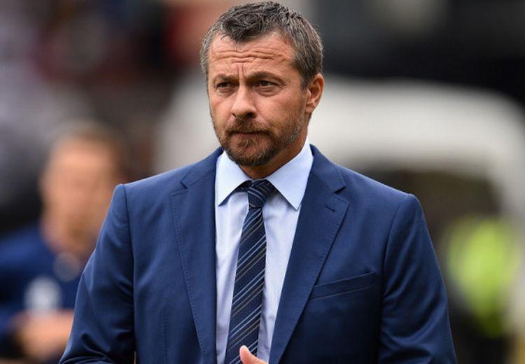 Hijrah ke Klub Asia, Mantan Pelatih Fulham dan Watford Akan Latih Pesepak Bola Asal Indonesia Ini?