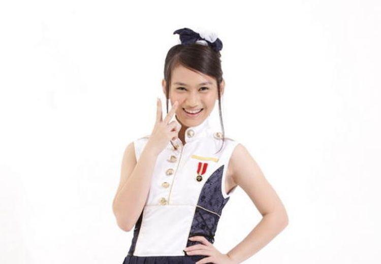 Melody JKT48: Melodi yang Menolak Sunyi