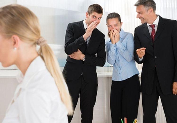 Jangan Mau Dipermainkan, Inilah 6 Tanda bahwa Anda Dimanfaatkan di Tempat Kerja!