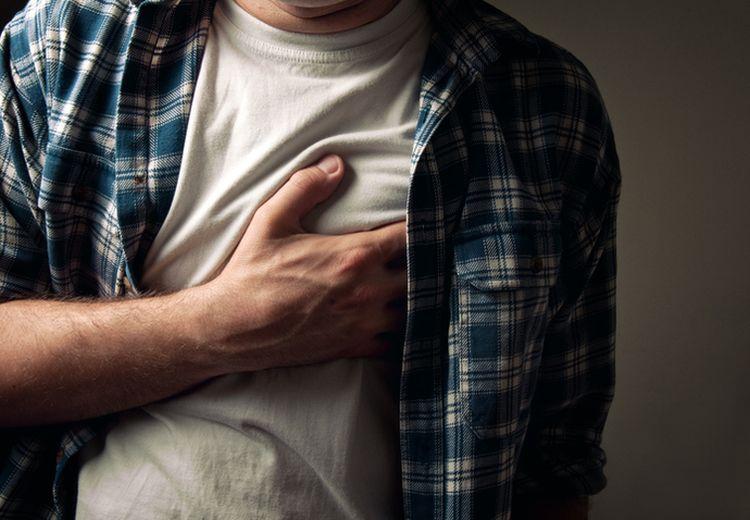 Kenali Lima Penyebab Tak Terduga dari Serangan Jantung Berikut