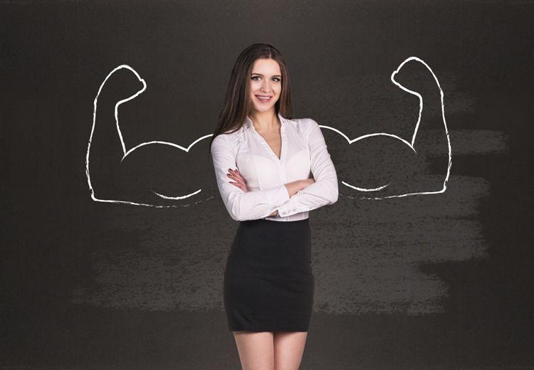 Jadi Perempuan Pebisnis, Siapa Takut! Inilah Kiat Sukses Menurut Ahlinya