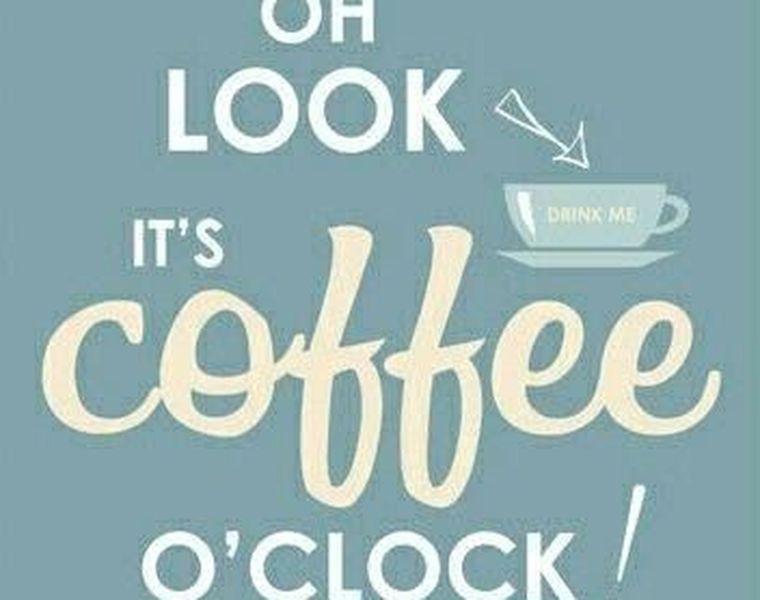 quotes kopi yang bisa menghilangkan rasa bad mood seharian