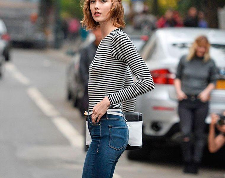 Celana Jeans Jadi Melar Atau Menyempit Ini 6 Cara Mengatasinya Semua Halaman Cewekbanget