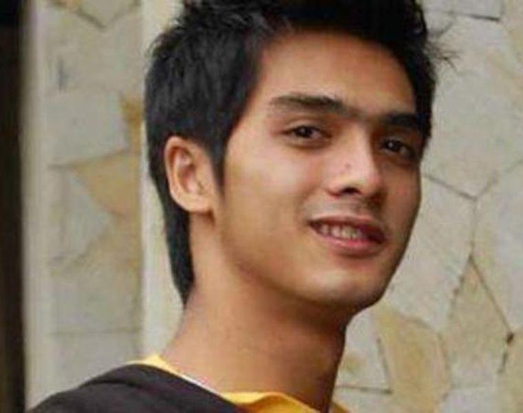 Ricky Harun Jadi Manusia Serigala Di Ggs Itu Enggak Gampang Cewekbanget