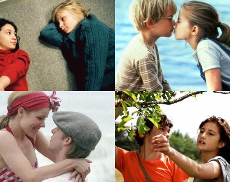 7 Film Hollywood Ini Bikin Kita Ingat Manisnya Cinta Pertama