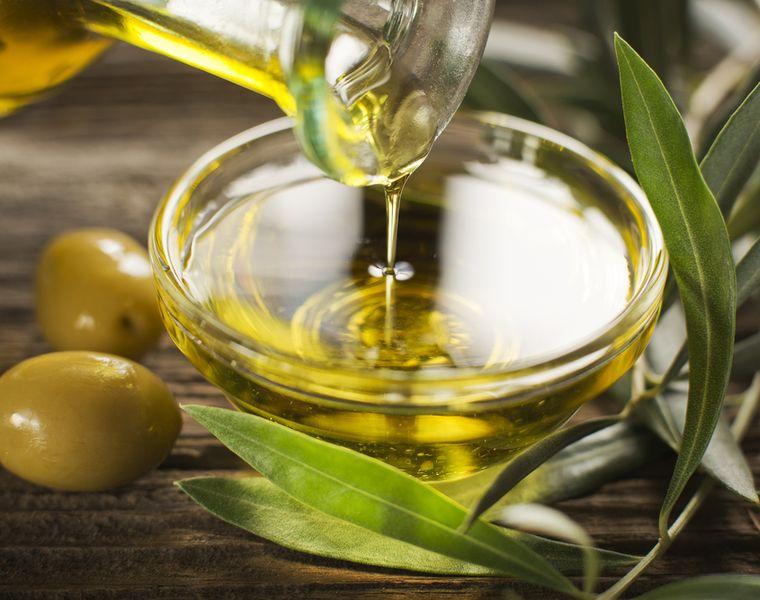 5 Cara Mudah Menggunakan Minyak Zaitun Untuk Menurunkan Berat Badan Kita Semua Halaman Cewekbanget
