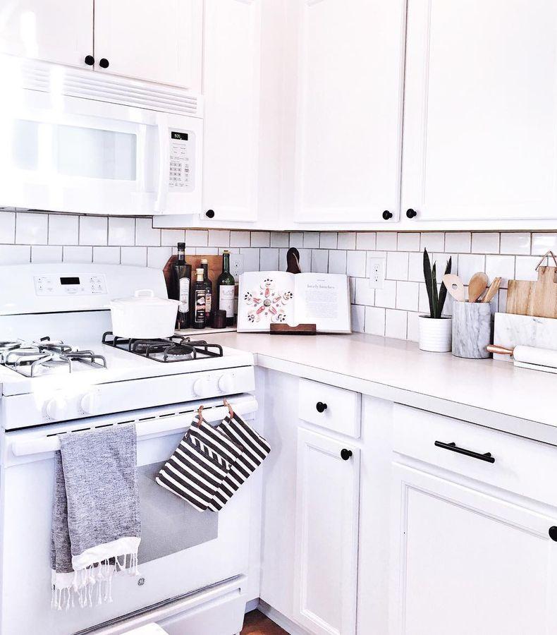 Jangan Salah Letakkan Posisi Kompor Ini Dia Dapur Yang Baik