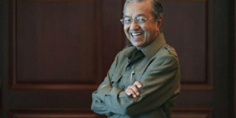 Perdana Menteri: Malaysia Punya Hak Tolak Israel Ikut Kejuaraan Renang
