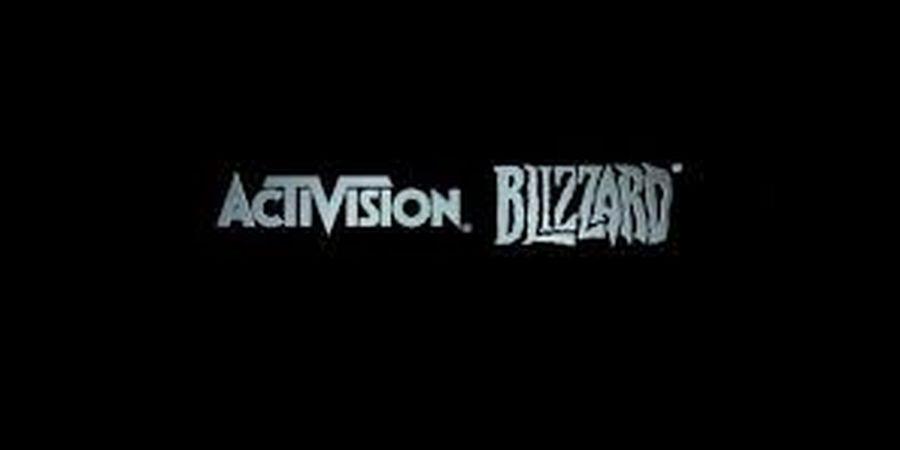Rekap Blizzcon 2019, Diablo 4 Jadi Sorotan!