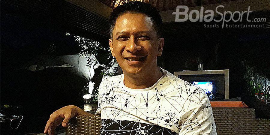 Pelapor Kasus Iwan Budianto Dikabarkan Cabut Laporan