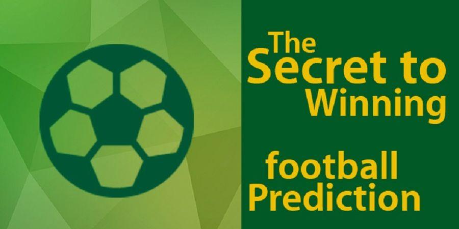 Bursa Prediksi 1-2 Februari 2019, Coppa Italia, Final Piala Asia, Copa del Rey, Liga Inggris