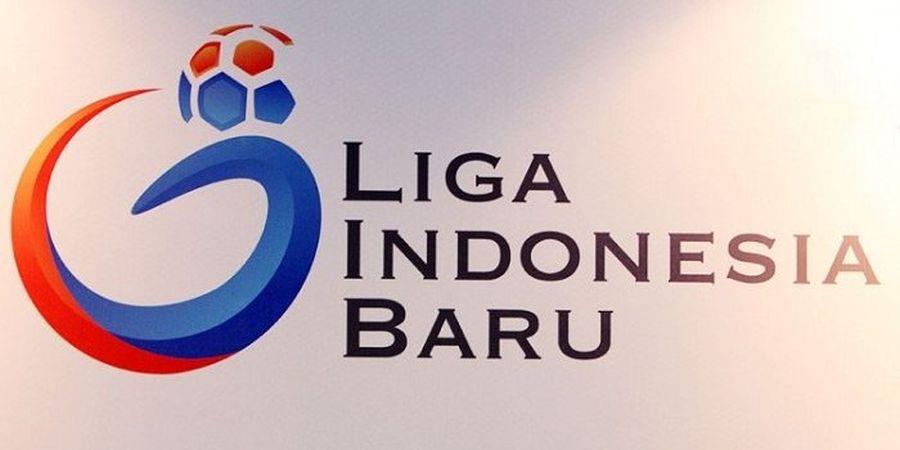 Sponsor Utama Liga Indonesia yang Pernah Merajai Kompetisi Tanah Air