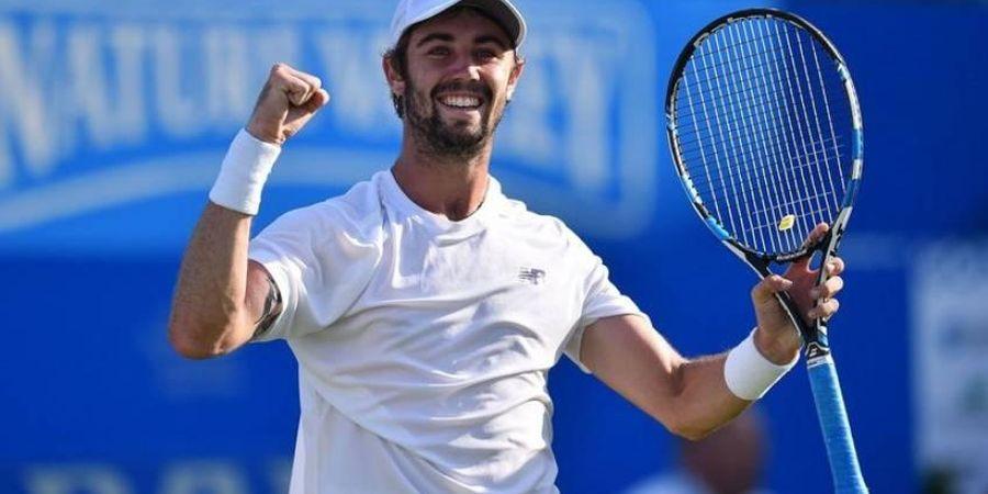 Tanpa Novak Djokovic, Serbia Tunjukkan Kesiapan pada Ajang Davis Cup