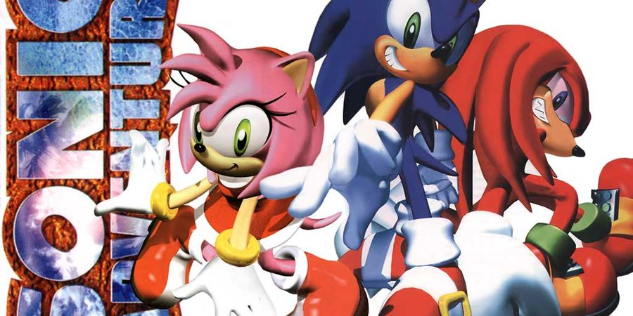 Mario dan Sonic Bakal Tampilkan 10 Game Penuh Nostalgia di Acara ini