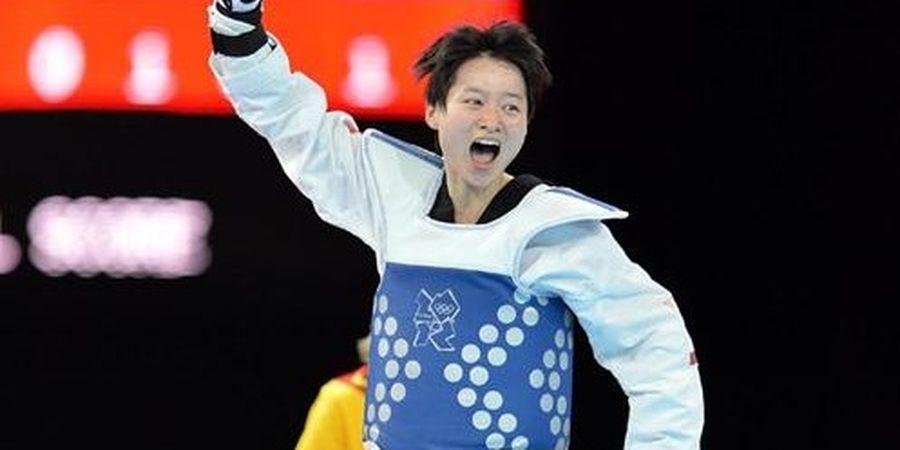 Taekwondo: Peraih 2 Emas Olimpiade Akan Kembali di Tokyo 2020
