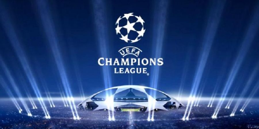 Link Live Streaming dan RCTI Manchester United Vs PSG dan Ajax Vs Real Madrid Plus Prediksi