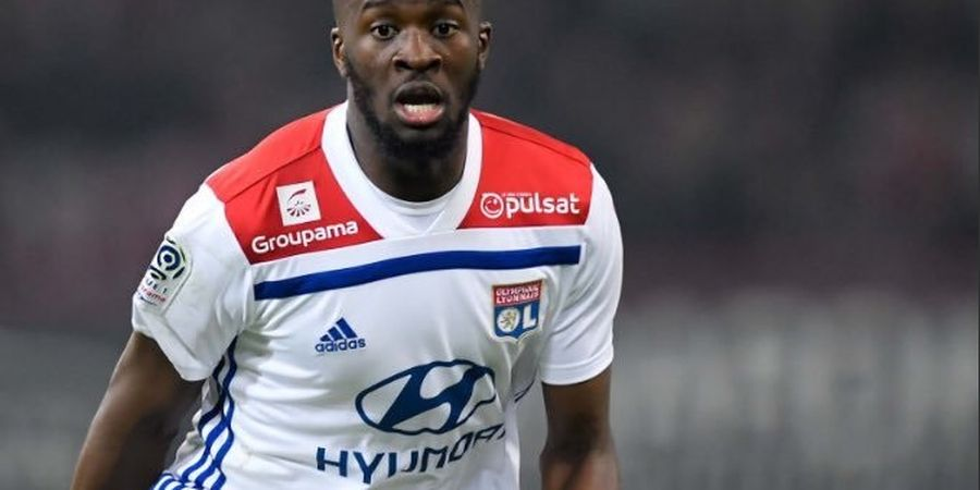 Gelandang Muda Timnas Prancis Segera Diresmikan Tottenham Hotspur