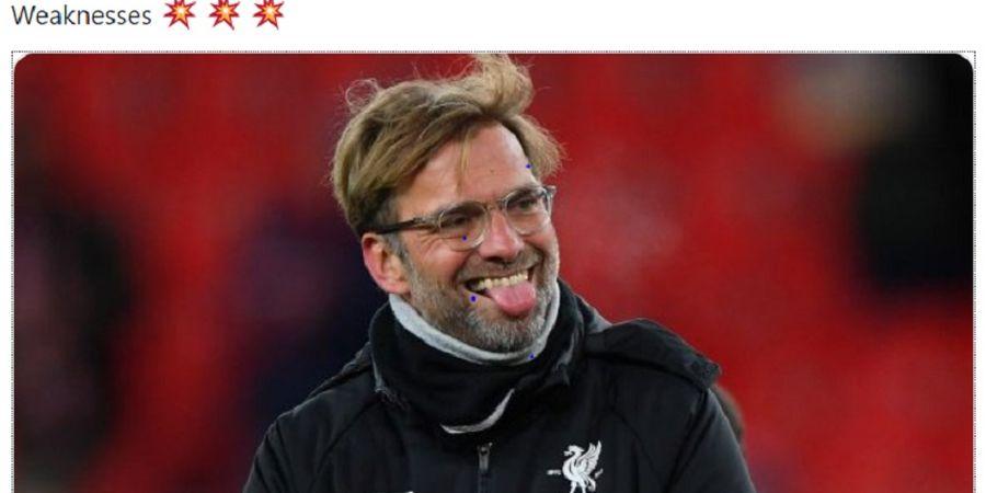 Total Poin untuk Juara Liga Inggris Plus Hasil Analisis, Liverpool atau Manchester City?