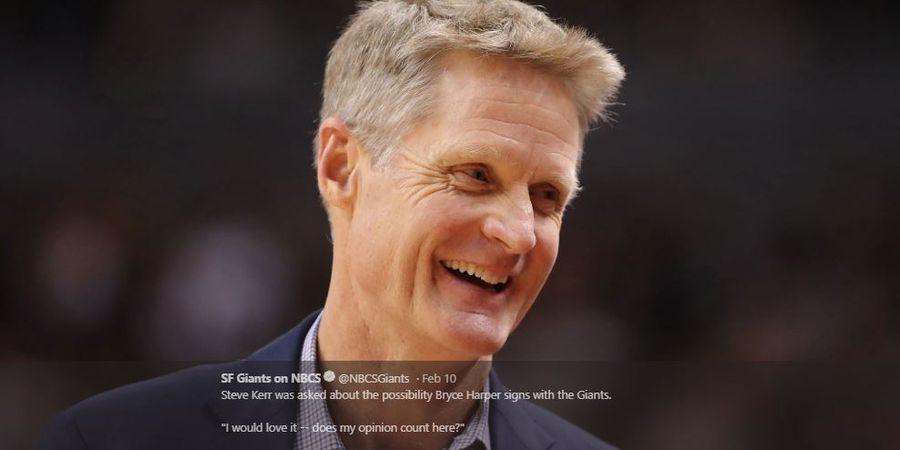 Olimpiade 2020 Tanda Tanya, Timnas Basket AS Tetap Siapkan Diri