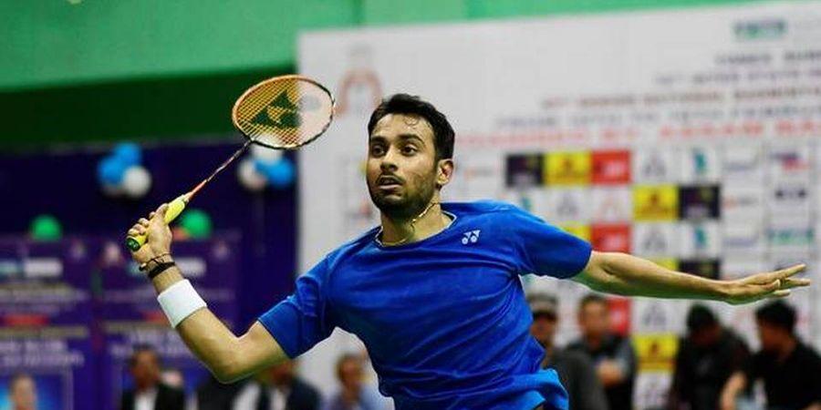 Ambisi India Jadi Tuan Rumah Olimpiade Terjegal Skandal Penolakan Visa