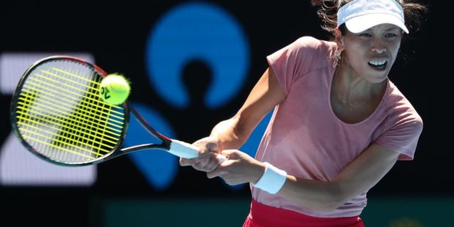 Petenis Non Unggulan Beri Kejutan di Dubai Tennis Championships 2019