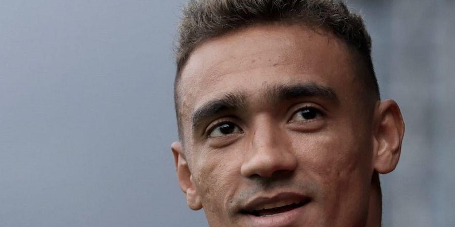 Bruno Matos dan Steven Paulle Katrol Persija Pimpin Klasemen Piala AFC