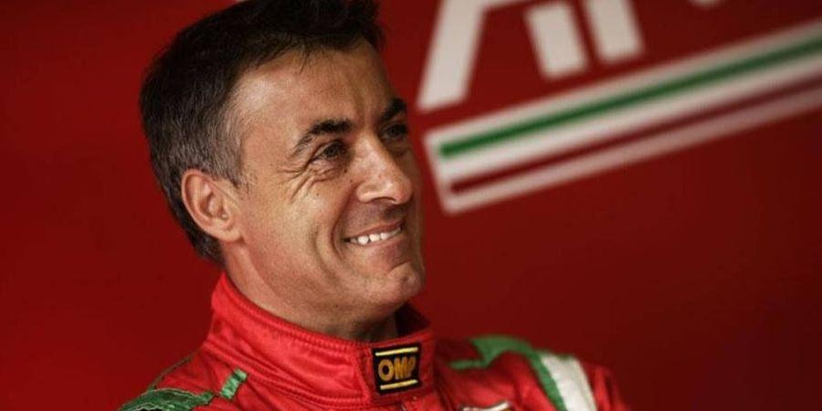 Alesi Tak Kaget Atas Perlakuan yang Diberikan Ferrari kepada Leclerc