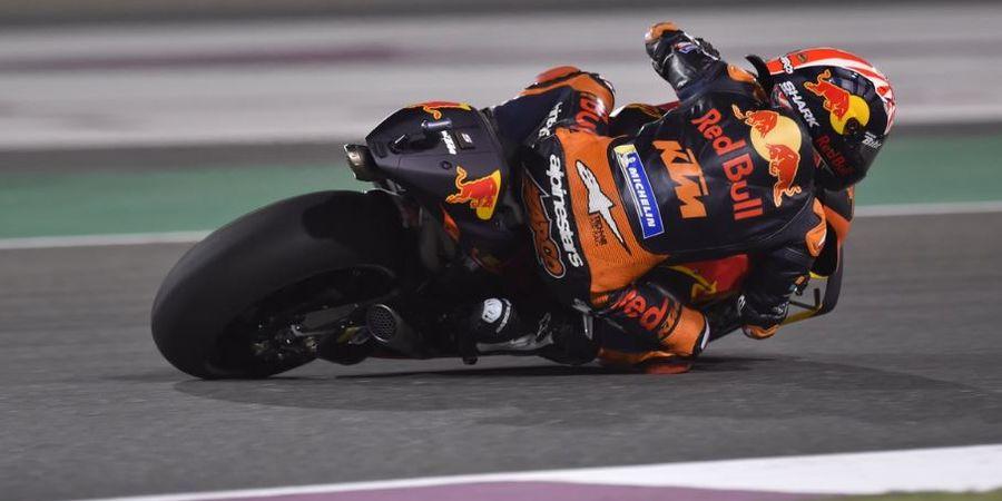Berita MotoGP - Johann Zarco Favoritkan Marquez Juarai MotoGP 2019