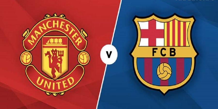 Manchester United Masih Dipandang Sebelah Mata untuk Juarai Liga Champions, Kenapa?
