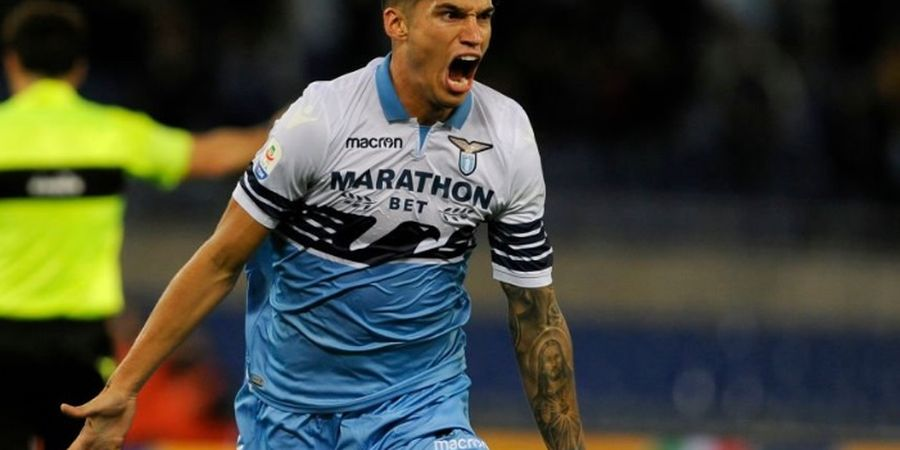 Live Streaming Final Coppa Italia, Atalanta Vs Lazio Malam Ini