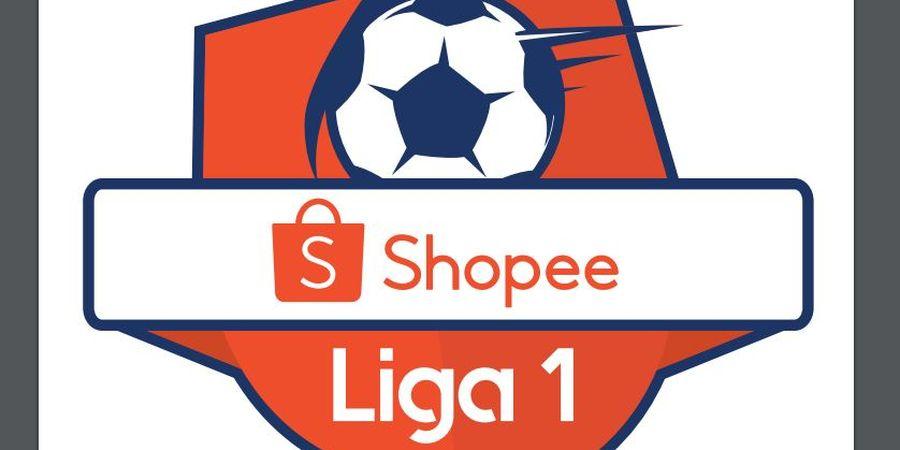 Jadwal Pekan Pertama Shopee Liga 1 2019, Dibuka Tim Promosi