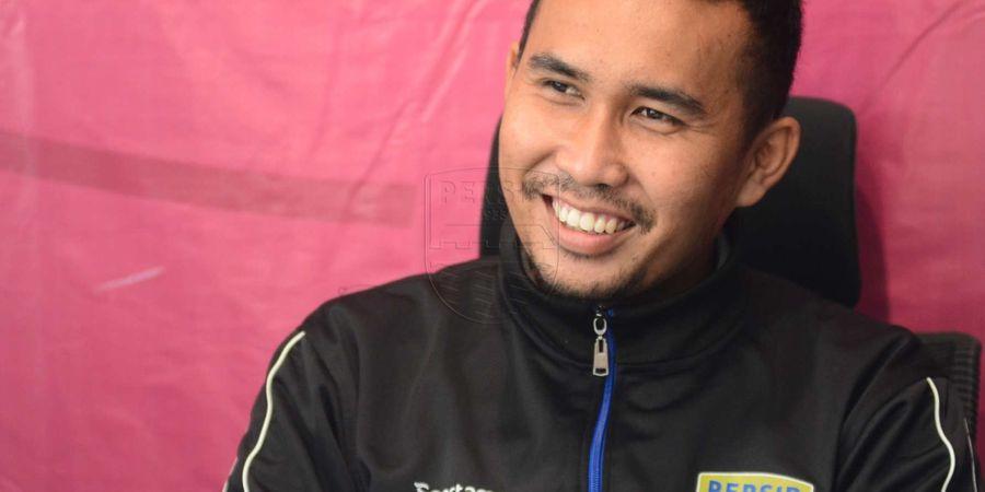 Tak Kalah dari Persija, Persib Juga Sumbangkan 3 Pemain ke Timnas U-16 Indonesia