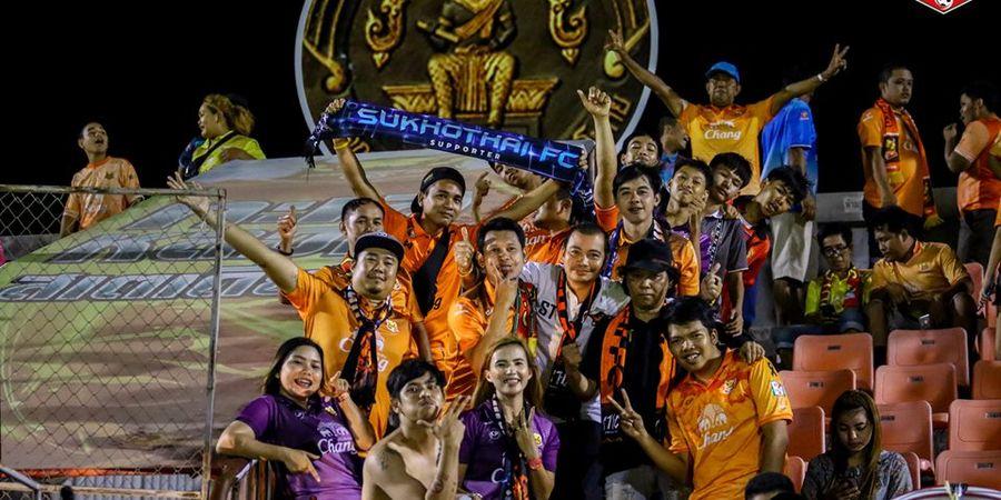 Sebelum Gabung Timnas Indonesia, Yanto Basna Punya Modal Bagus